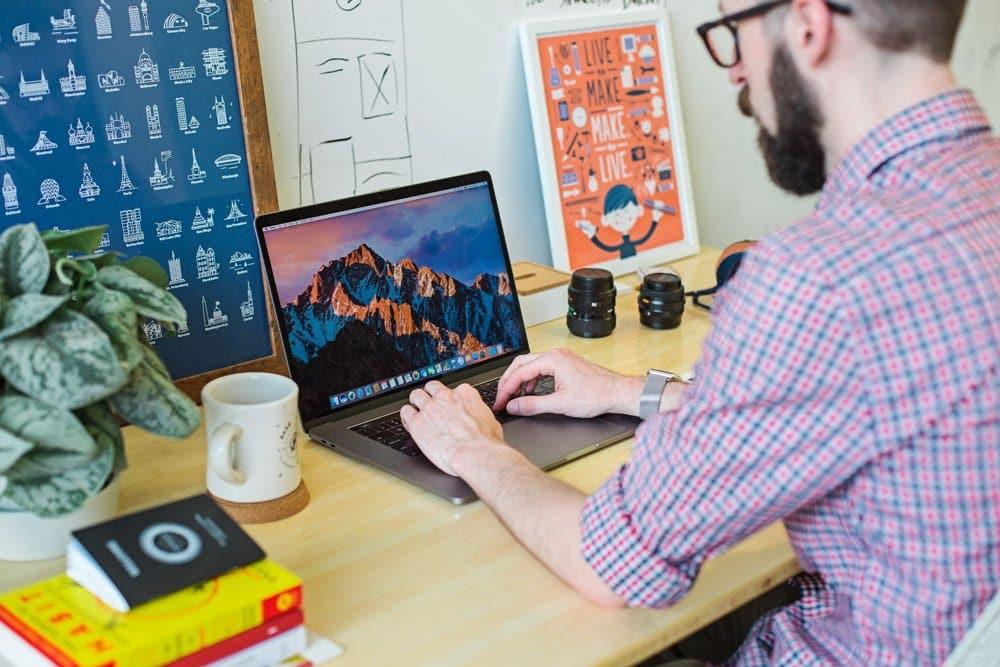 How to prepare when you hire a web designer